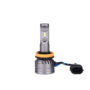 V13S H11 LED bulb