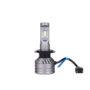 V13S H7 LED bulb