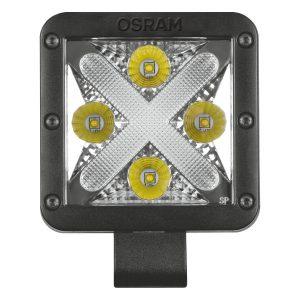LEDriving Cube MX85-SP LEDDL101-SP (5)
