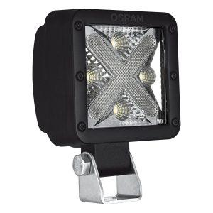 LEDriving Cube MX85-WD LEDDL101-WD