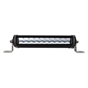 LEDriving Lightbar FX250 LEDDL103