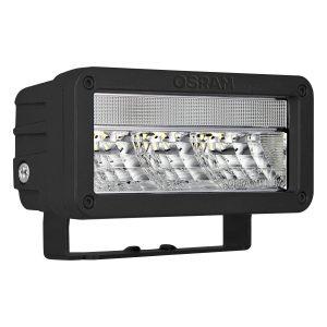 LEDriving Lightbar MX140-WD LEDDL102-WD