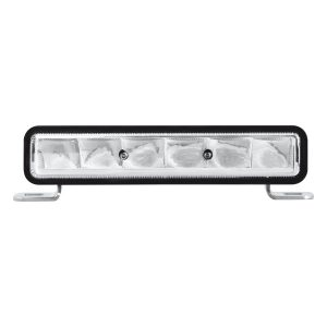 LEDriving Lightbar SX180-SP LEDDL105-SP