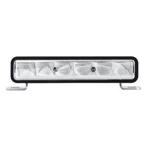 LEDriving Lightbar SX180-SP LEDDL105-SP