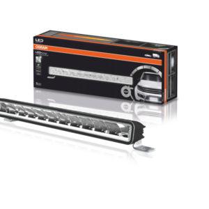 LEDrivingLIGHTBAR SX300-SP LEDDL106-SP