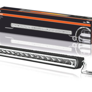 LEDrivingLIGHTBAR SX500-SP LEDDL107-SP