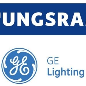 Novost u ponudi - TUNGSRAM (GE) xenon i halogene žarulje