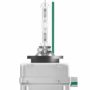 Osram D3S classic 66340CLC bulb 2