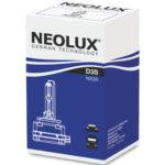 NEOLUX D3S NX3S
