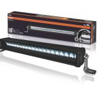 LEDriving LIGHTBAR FX500-CB SM LEDDL104-CB SM Packaging