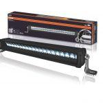 LEDriving LIGHTBAR FX500-CB SM LEDDL104-CB SM Packaging
