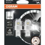 LEDriving SL W16W 921DWP-02B package