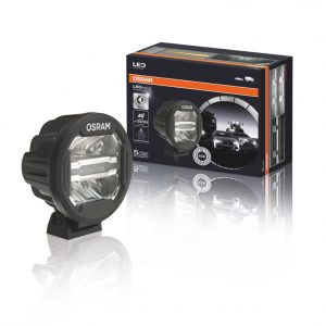 Lightbar MX180-CB LEDDL111-CB