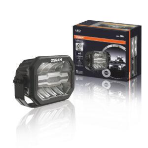 LEDriving  Cube MX240-CB LEDDL113-CB