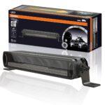 Lightbar MX250-CB LEDDL110-CB