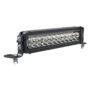 Lightbar VX250-SP LEDDL115-SP 2
