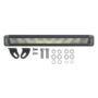 LEDriving  Lightbar VX250-SP LEDDL115-SP