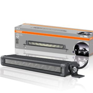 Lightbar VX250-SP LEDDL115-SP package