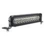 Lightbar VX250-CB LEDDL117-CB 2