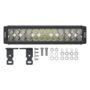 Lightbar VX250-CB LEDDL117-CB 4
