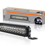 Lightbar VX250-CB LEDDL117-CB package