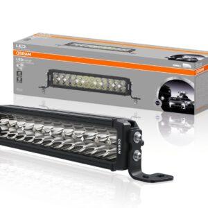 Lightbar VX250-CB LEDDL117-CB package