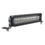 Lightbar VX500-CB LEDDL118-CB 2