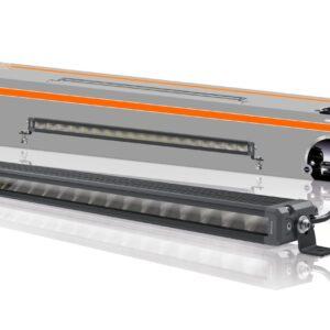 LEDriving Lightbar VX500-SP LEDDL116-SP