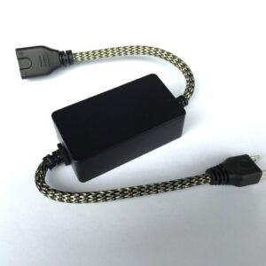 EK Lighting CANBUS G2 Anti-flicker module 2