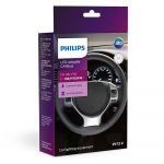 Philips CANBUS adapter H8 H11 H16 18954C2-IMS-en_GB