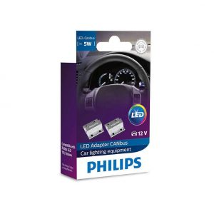 Philips CANBUS resistor 5W 12956X2-IMS-en_GB
