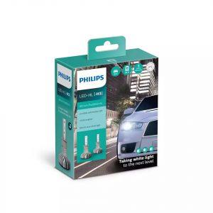 Philips Ultinon Pro5000 H3 11336U50CWX2-IMS-en_AE