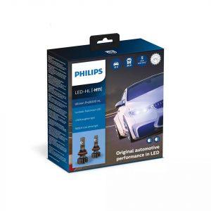 Philips Ultinon Pro9000 H11 11362U90CWX2-IMS-en_AE
