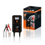 OSRAM BATTERYcharge 908 (1)