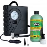 Slime tire repair set 1