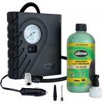 Slime tire repair set 1