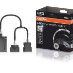 LEDriving SMART CANBUS LEDSC02 Composing