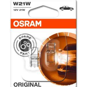 ORIGINAL_W21W_7505-02B_FS_G10594540