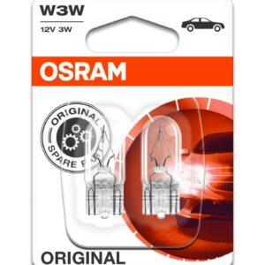 ORIGINAL_W3W_2821-02B_FS_G10596765