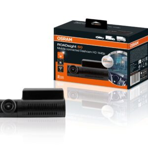 OSRAM RoadSight50