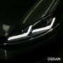 OSRAM LEDriving  VW Golf 7.5 LEDHL109