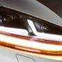 OSRAM LEDriving  VW Golf 7.5 LEDHL109