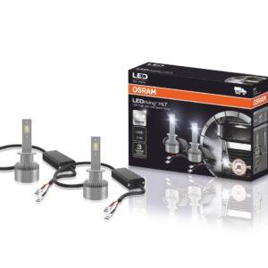 Osram LEDriving HLT H1 64155DWS package 1