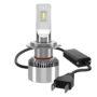 Osram LEDriving HLT H7 64215DWS bulb