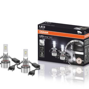 Osram LEDriving HLT H7 64215DWS package 1
