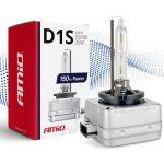 AMiO Xenon D1S 150 Power 5500K 01968 1