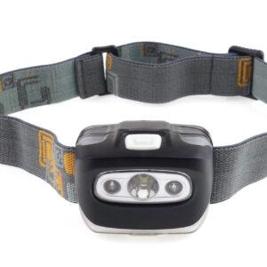 AMiO headlamp 180 flux IPX4 02200