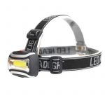 AMiO headlamp CC68583