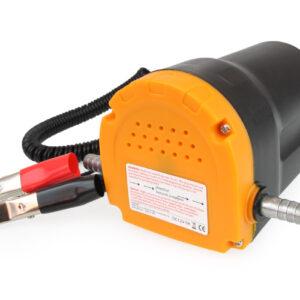 Electric oil pump 12V 01994 1