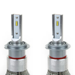 LED Headlight RS+ AMiO H7 01083 1